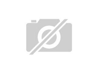 Verkaufe Wohnwagen Mit Haus Mit Terrasse Und Geräteschuppen Komplett